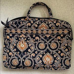 Vera Bradley Laptop Case